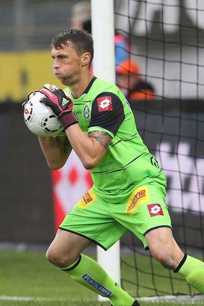 Christian Gratzei